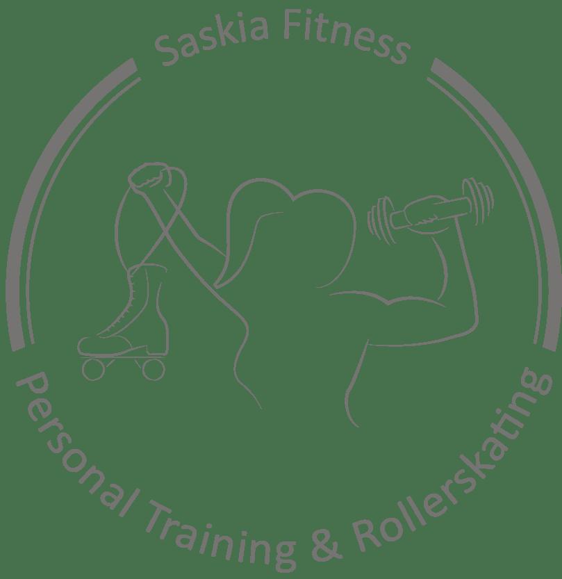 Saskia_Fitness_CMYK_grey